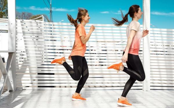 Бег Для Похудения Разминка. Разминка перед бегом: упражнения для начинающих